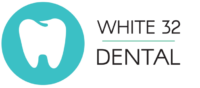 White 32 | Dental
