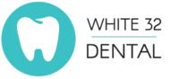White 32 | Dental